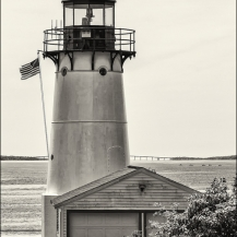 canon-eos-7d-img_9831bw